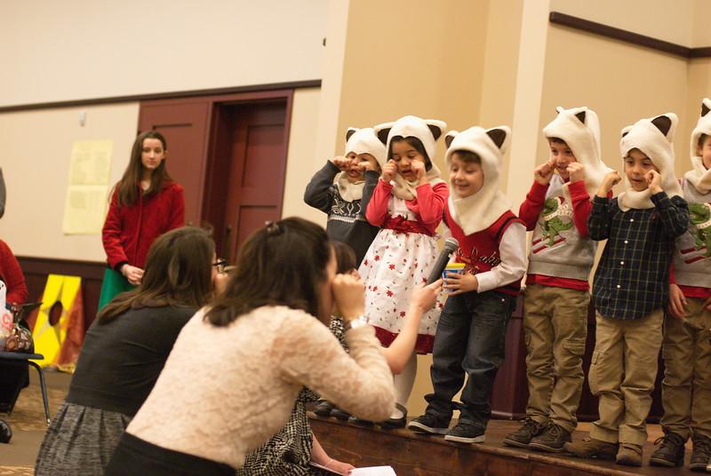2014-12-21-Christmas-Pageant_055.jpg