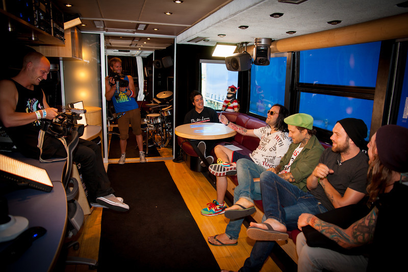 2012_06_21, Irvine, CA, Avid, Vans Warped Tour, Music Festival, lb.org,