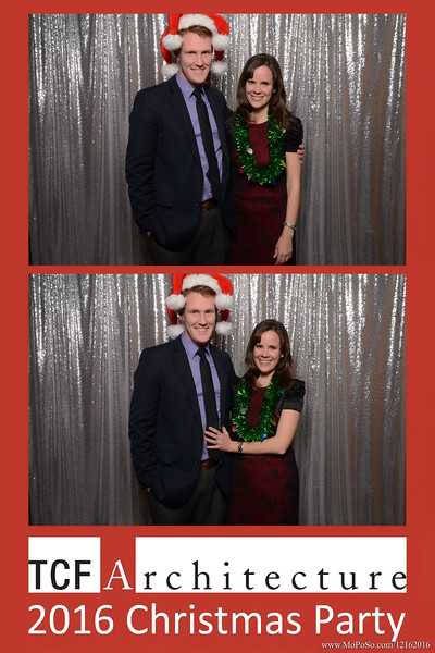 20161216 tcf architecture tacama seattle photobooth photo booth mountaineers event christmas party-28.jpg