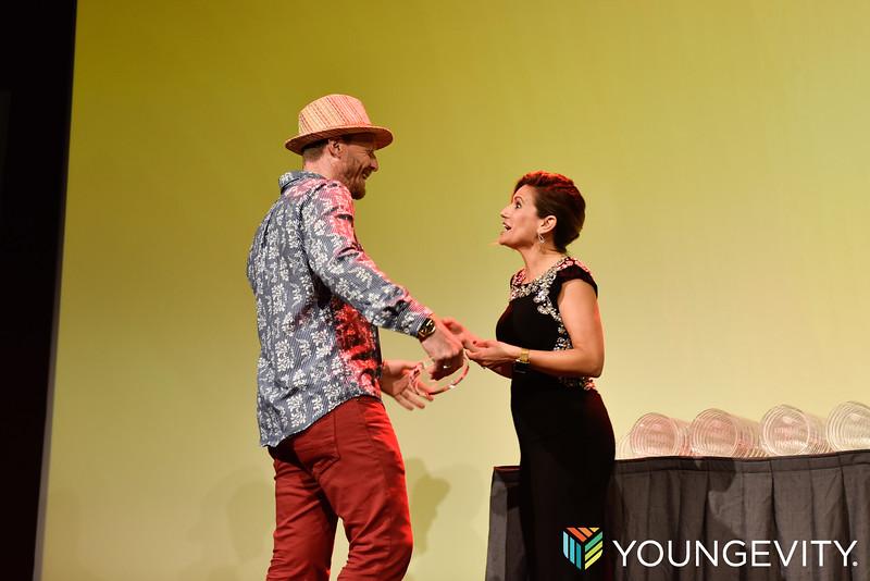 09-20-2019 Youngevity Awards Gala JG0034.jpg