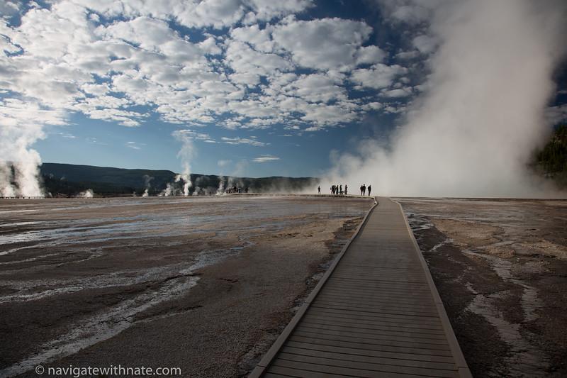 Yellowstone-Day2_-12.jpg