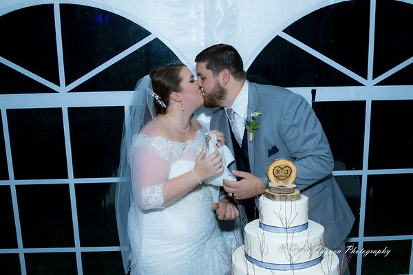 Justin & Rachel Wedding 181013-4