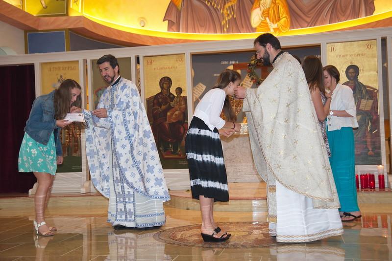 2014-05-25-Church-School-Graduation_023.jpg