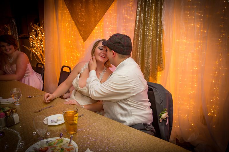 Wedding HC-22.jpg