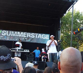 2010-07-15 068nn