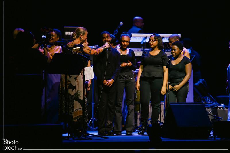 20140208_20140208_Elevate-Oakland-1st-Benefit-Concert-1496_Edit_pb.JPG