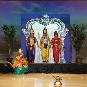2014 Sri Hanumad Vaibhavam