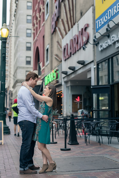Houston engagement photography ~ Allison and Andrew-1218.jpg