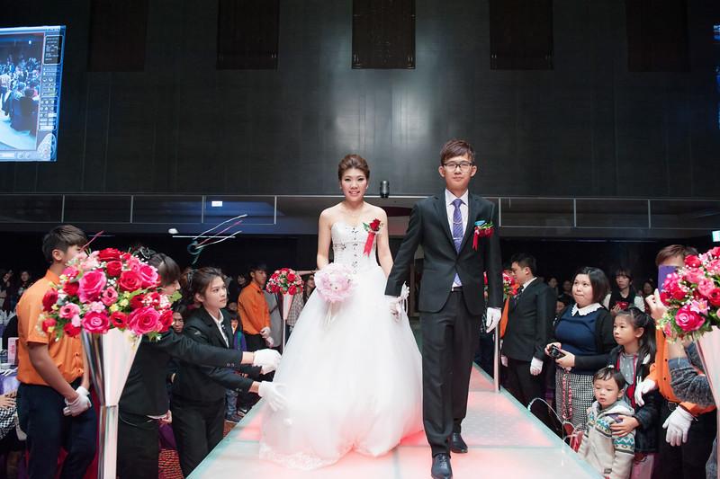 -wedding_16701542282_o.jpg