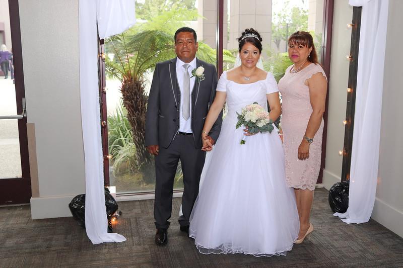 A&F_wedding-438.jpg