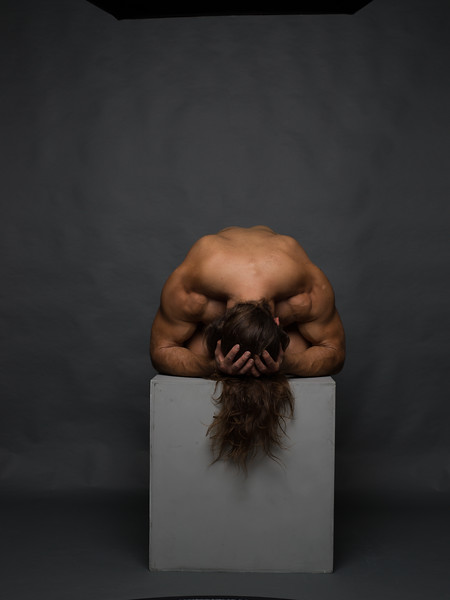 will-newton-male-art-nude-2019-0004.jpg