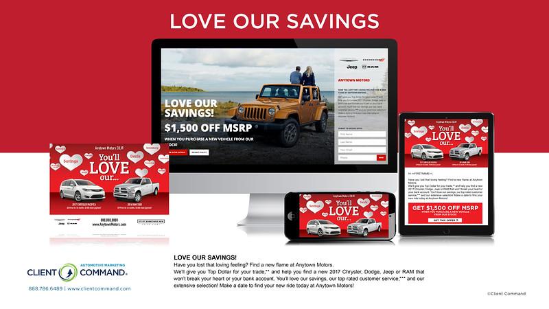 Love Our Savings.jpg