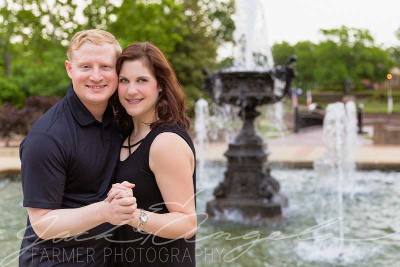 Jackie & Grayson Engagement May 2019-33.jpg