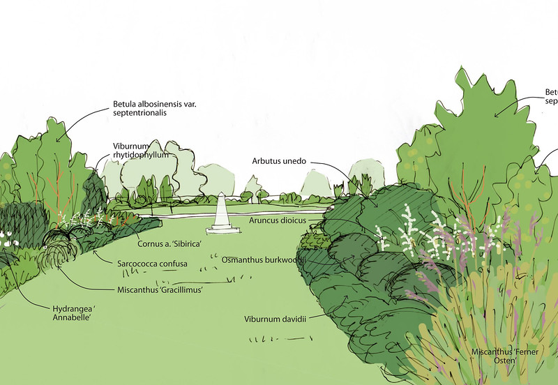 Planting Strategy-6.jpg