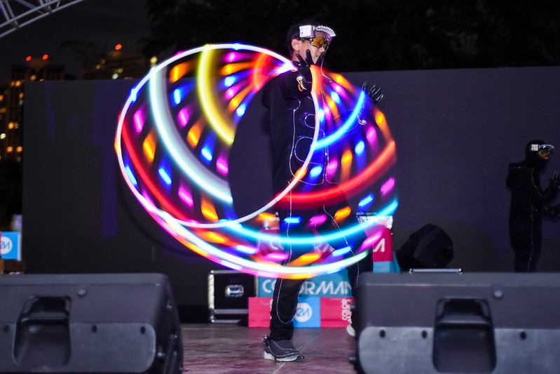 Color Manila Black Light Run (140).jpg