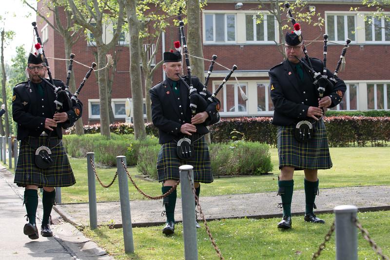 Ypres Barracks (22 of 139).jpg