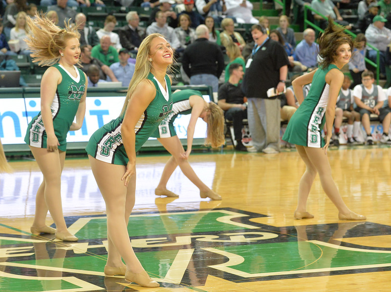 dance team8509.jpg