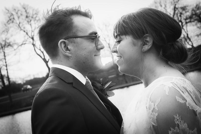 Mannion Wedding - 647.jpg