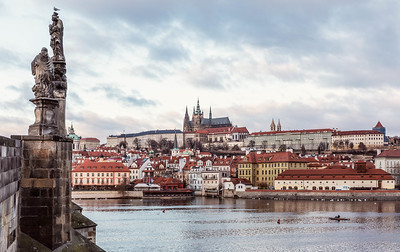 20190628 Why we recommend you consider spending Christmas in Prague