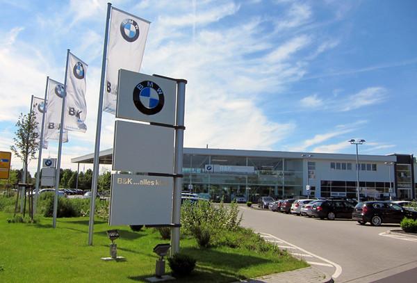 B&K BMW Mini Bad Homburg 01.jpg