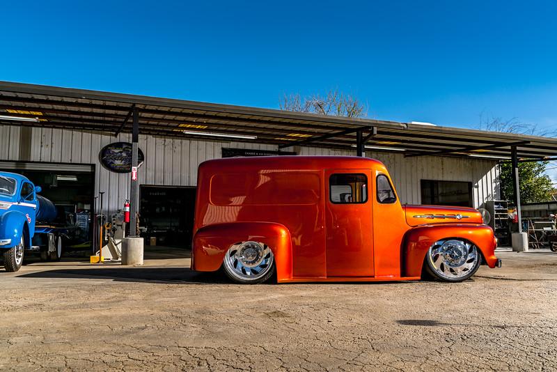 @ekstensivemetalworks @Ford Milk Truck 26 FLOW DRW-DSC00369-26.jpg