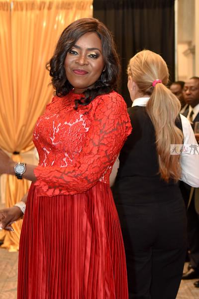 Olawumi's 50th birthday 608.jpg