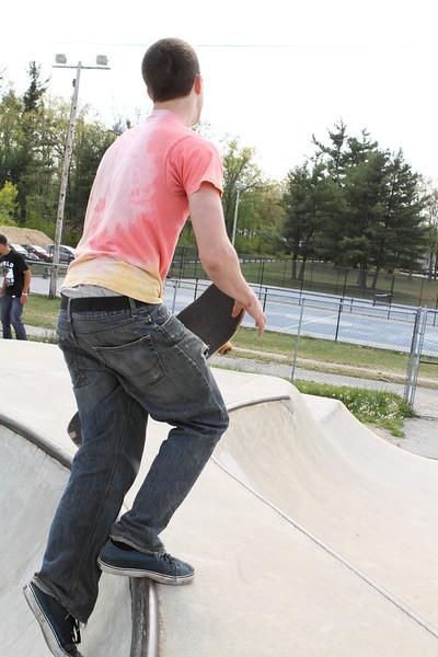 skatepark2012122.JPG