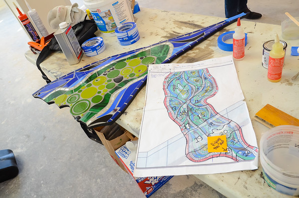 021919 NL Stacia Goodman mosaic - Eastman
