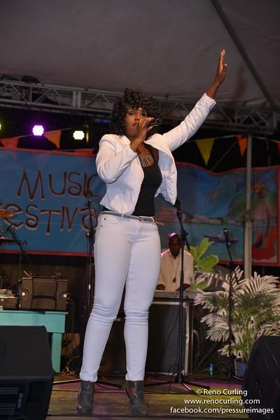 1 Music Festival 2015-54.jpg