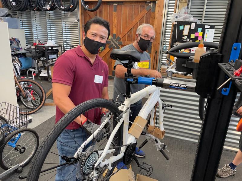 abrahamic-alliance-international-abrahamic-reunion-compassion-bike-repairs-san-jose-2021-05-23-15-21-26-aai.jpg