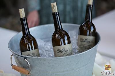 Del Sur Wine Tasting 2019