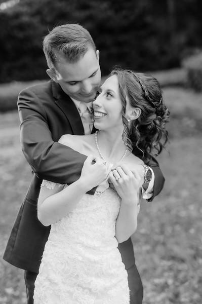 TylerandSarah_Wedding-1009-2.jpg