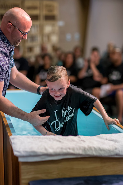 Baptism April 8 2018-57.jpg