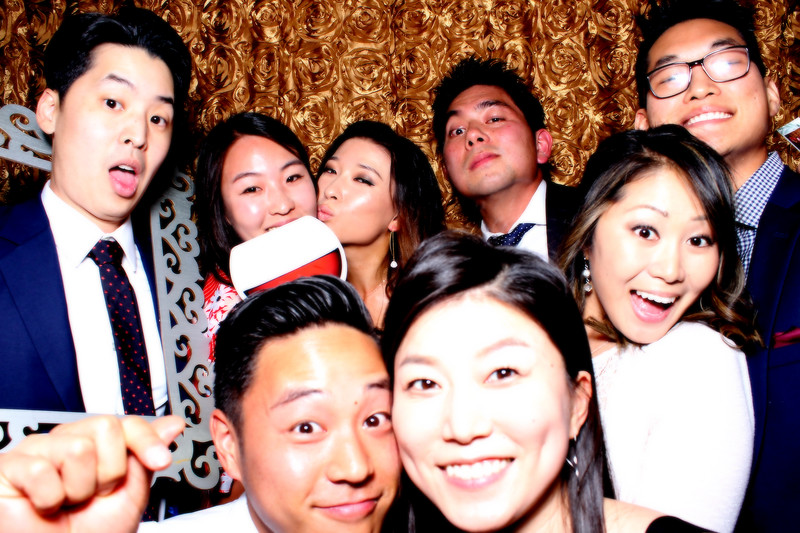 Wedding, Country Garden Caterers, A Sweet Memory Photo Booth (111 of 180).jpg