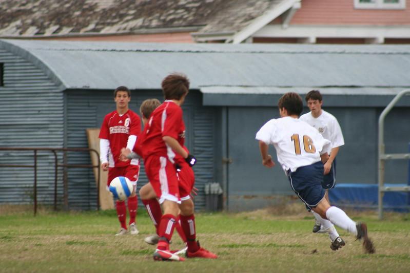 Soccer vs. Rummel 028.jpg
