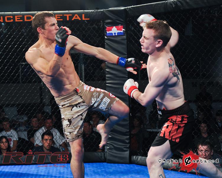RITC43 B05 - TJ Penner def Brendan Blacquier_combatcaptured-0009.jpg