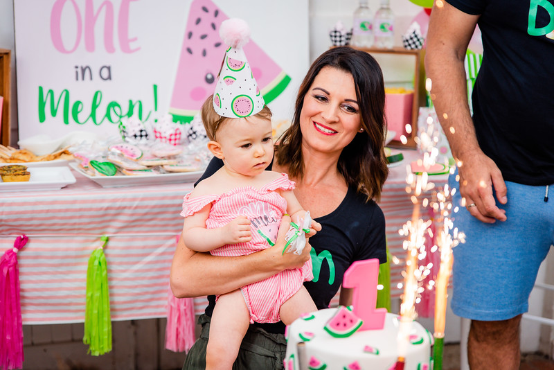 16 MARCH 2019 -  DIMI'S 1ST BIRTHDAY -104.jpg