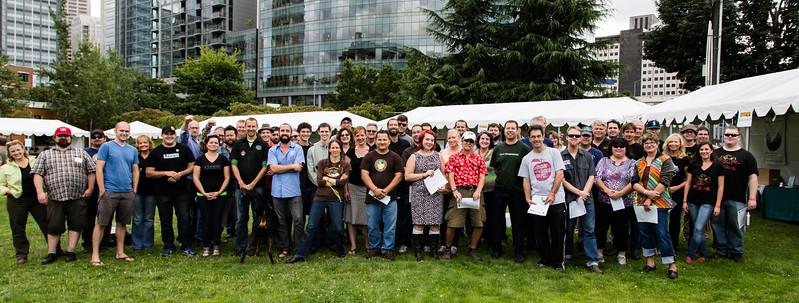 Seattlecider2013-0876.JPG
