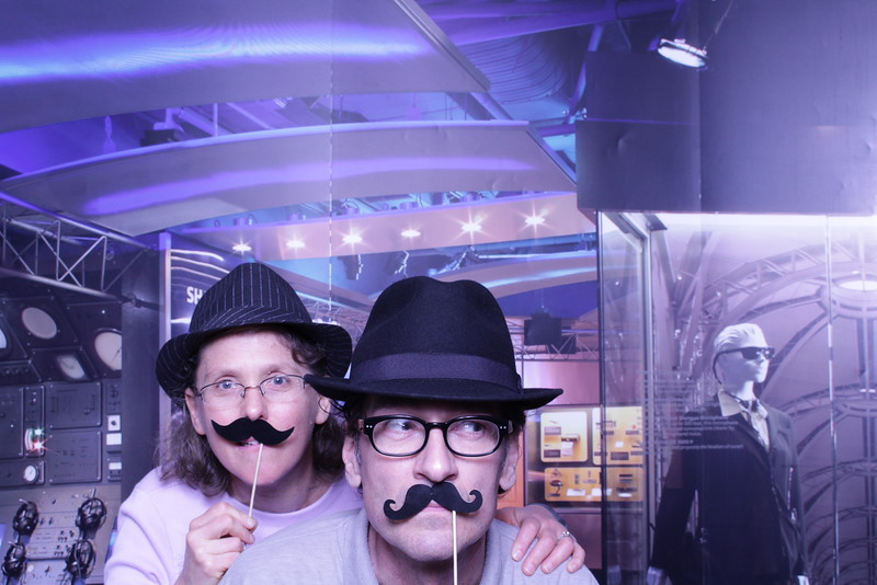 Guest House Events Photo Booth Originals - Educator Night Out SpyMuseum (85).jpg