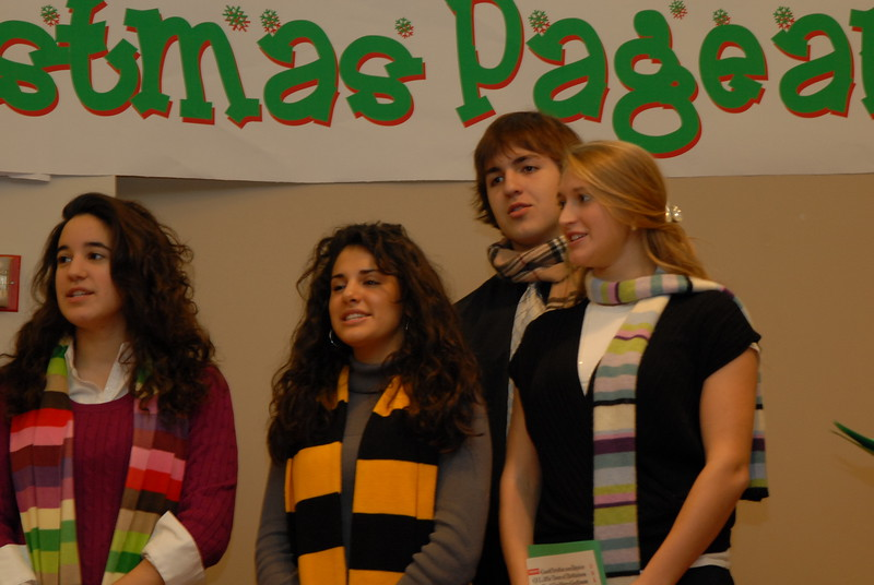 2007-12-16-HT-Christmas-Pageant_017.jpg