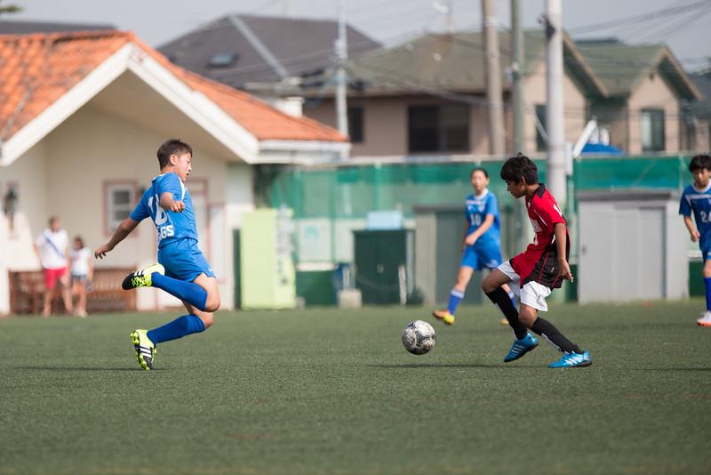 MS Boys Soccer vs Nishimachi 12 Sept-11.jpg