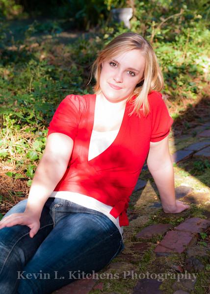 Maggie Rouse_0042_FINAL_PRINT.jpg