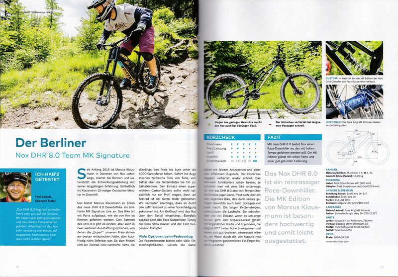 131_bikesport_photo_team_f8_christian_tharovsky.jpg