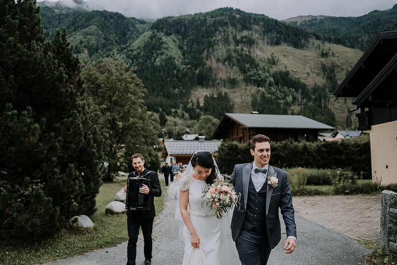 Tu-Nguyen-Destination-Wedding-Photographer-Chamonix-French-Alps-Paul-Hua-Yu-341.jpg