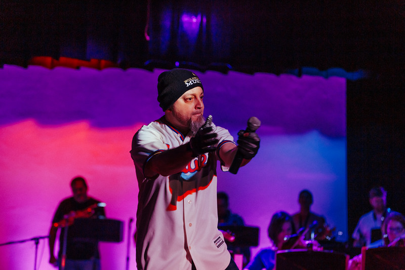 Mike Maney_VH1 Save the Music 2019-153.jpg