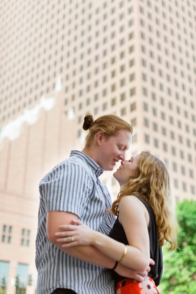 Daria_Ratliff_Photography_Traci_and_Zach_Engagement_Houston_TX_091.JPG