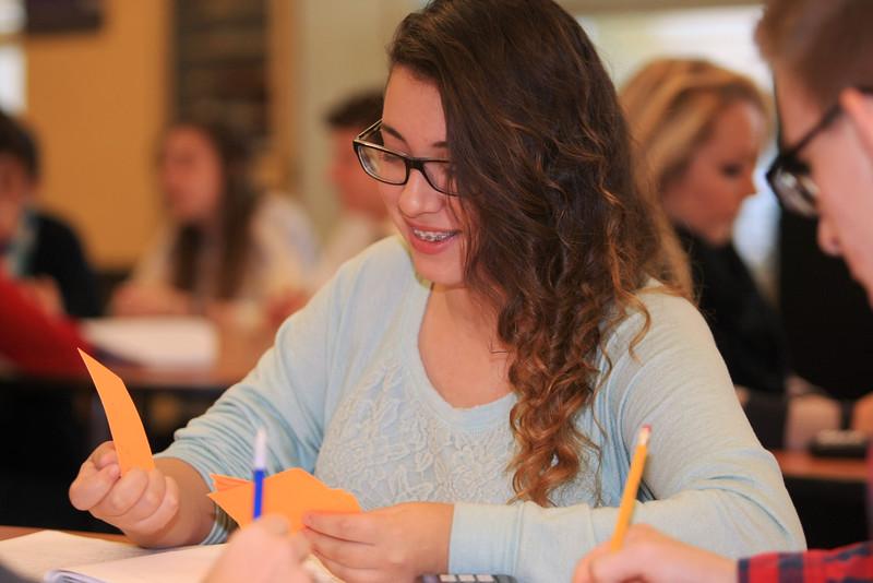 Fall-2014-Student-Faculty-Classroom-Candids--c155485-081.jpg