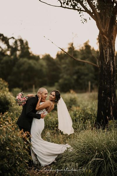 28 JUNE 2019 - ENZO & KIRSTY WEDDING PREVIEWS-177.jpg
