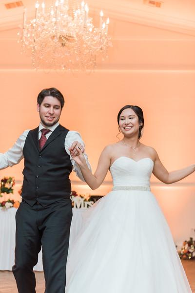 ELP0125 Alyssa & Harold Orlando wedding 1410.jpg