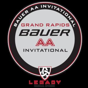 2016 0925 Bauer AA Invitational